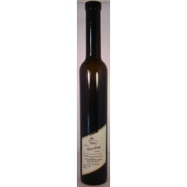 2007er Riesling Auslese